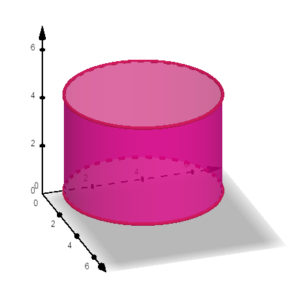 Geometria de Posição (00001) Image