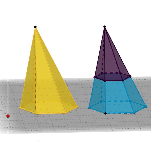 Pirâmides Semelhantes (00003) Image