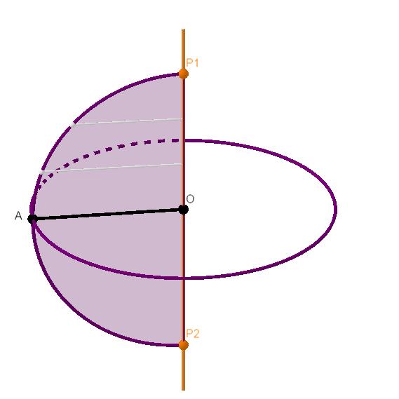 Esfera (00008) Image