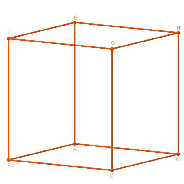 Geometria de Posição II (00005) Image