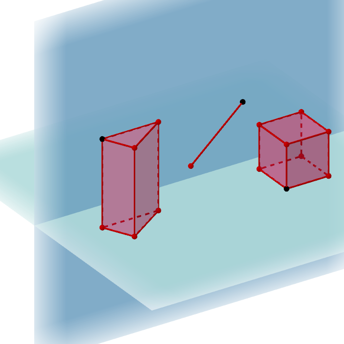 Projeção Ortogonal (00004) Image