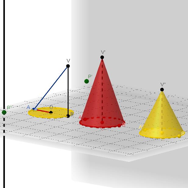 Cones (00006) Image