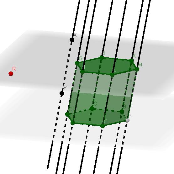 Prismas: definição, elementos e classificação (00014) Image