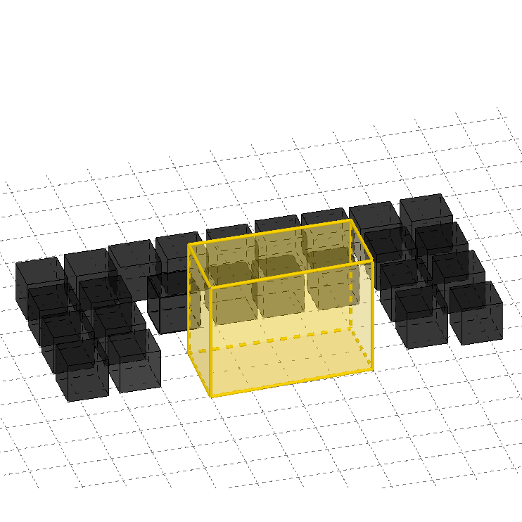 Volume de um sólido (00016) Image